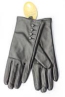Женские кожаные перчатки 789s2, фото 1