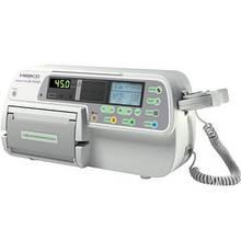 Инфузионный насос SN-1500НR