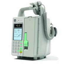 Насос инфузионный SN-1600 V