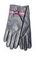 Женские кожаные перчатки 820s3, фото 1