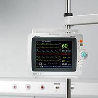 Крепление поворотное для монитора пациента IМЭС