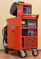 Промышленный сварочный полуавтомат Fronius Vario Synergic 5000