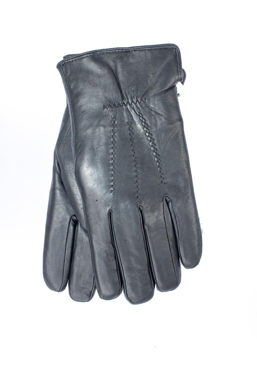 Мужские перчатки Shust Gloves 313s2