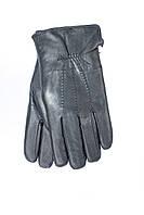 Мужские перчатки Shust Gloves 313s2, фото 1