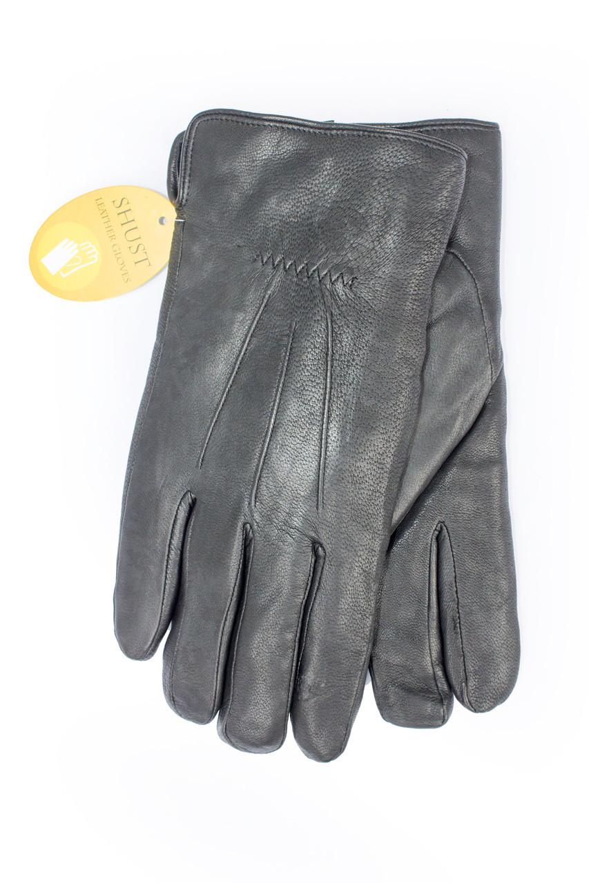 Мужские перчатки Shust Gloves 312s1