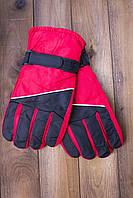 Лыжные перчатки 2001-3, фото 1