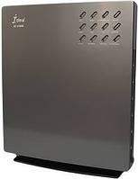 Очиститель воздуха IDEA  XJ-3100А