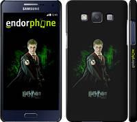 "Чехол на Samsung Galaxy A5 A500H Гарри Поттер 2 ""267c-73"""