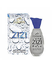Zizi Parisian Women EDT 50 ml арт.31970