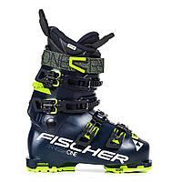 Горнолыжные ботинки Fischer Ranger One 110 PBV Walk 2020