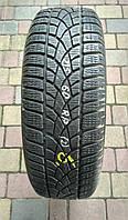 Шини бу зимові 215/60R17 Dunlop Winter Sport 3D