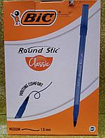 Ручка BIG Round Stic