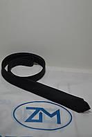 Узкий галстук ZERMON (4cм)