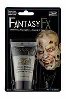 MEHRON Грим на водной основе Fantasy FX,  Zombie Flesh (Плоть зомби), 30 мл
