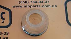331/23192 Пыльник рулевой тяги на JCB 3CX, 4CX, фото 3