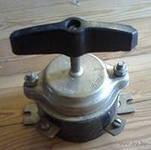 ПВ2-60, пакетный выключатель ПВ2-60