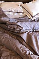 Комплект постельного белья семейный (евро) Premium