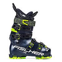 Горнолыжные ботинки Fischer Ranger One 110 PBV Walk DYN 2020