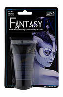 MEHRON Грим на водной основе Fantasy FX,  Navy Blue (Морской), 30 мл, фото 1
