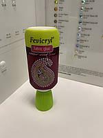 Клей для страз Fevicryl 20мл Индия