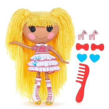 Лалалупси lalaloopsy игрушки, куклы, фигурки, наборы