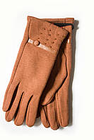 Женские стрейчевые перчатки 110S2, фото 1