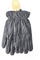 Мужские перчатки Shust Gloves 4-754