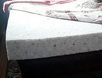 Поролон KP 47 - 1 лист 2000x1200х30мм. бесплатная доставка Н.П.