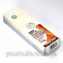 Купить японский водный камень Suehiro SKG-24 1000/3000
