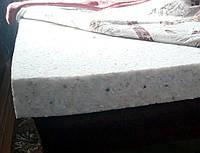 Поролон KP 47 - 1 лист 2000x1200х40мм. бесплатная доставка Н.П.