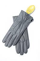 Женские кожаные перчатки 811s3, фото 1