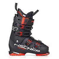 Горнолыжные ботинки Fischer RC Pro 110 VFF Walk 2020