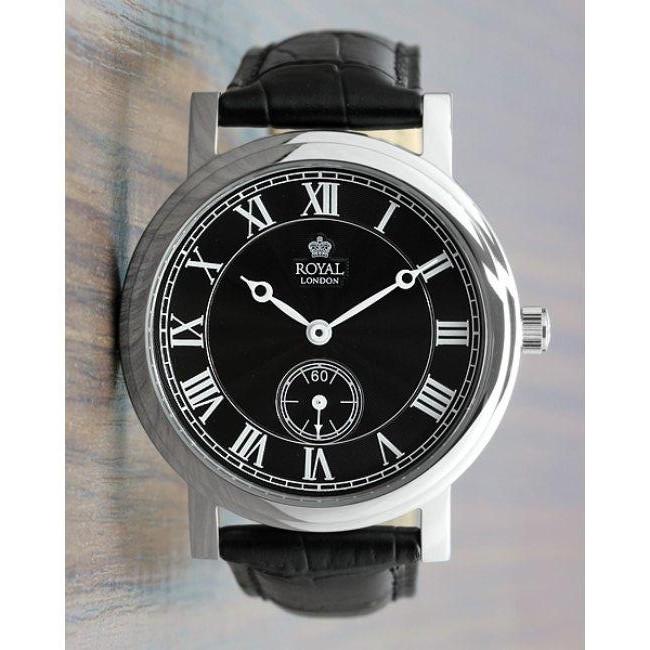 Годинник ROYAL LONDON 40069-01