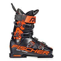 Горнолыжные ботинки Fischer RC4 The Curv 130 PBV 2020