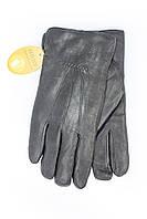 Мужские перчатки Shust Gloves 312s2, фото 1