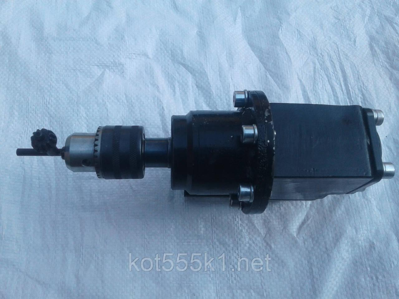 Насадка для бензопилы дрель (STIHL-180.-250)