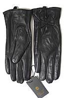 Женские кожаные перчатки Felix Большие 14W-043s3, фото 1