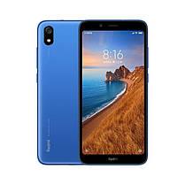 "Смартфон Xiaomi Redmi 7a Blue 2/16gb Global Version 5.45"" 8ядер Android 9.0, фото 2"