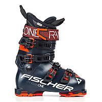 Горнолыжные ботинки Fischer Ranger One 130 PBV Walk 2020