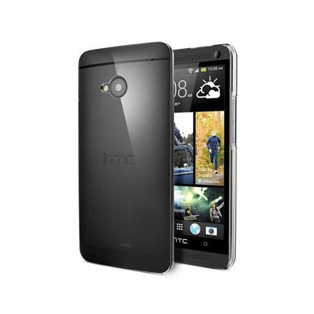 HTC One M7 801e (802w Dual)