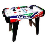 Хоккей ZC 3005+2