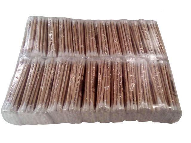 Ватные палочки №80 Кронос (24 пач)