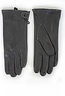 Женские кожаные перчатки КРОЛИК СЕНСОРНЫЕ Маленькие W15-160064s1, фото 1