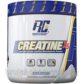 Креатин Ronnie Coleman Creatine-XS (300g)