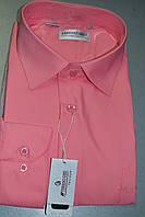 Мужская рубашка FERRERO GIZZI ( размеры 40.41.42)