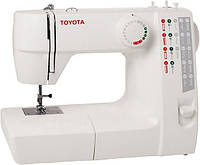 Швейная машинка Toyota  FSS21