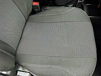Чехлы автомобильные  MAZDA 3 - Авточехлы Мазда 3