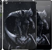 """Чехол на iPad 5 (Air) Batman v2 """"2755c-26"""""""