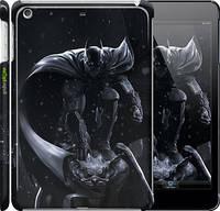 "Чехол на iPad mini Batman v2 ""2755c-27"""