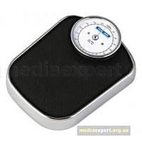 Весы Tech-med Tm-815